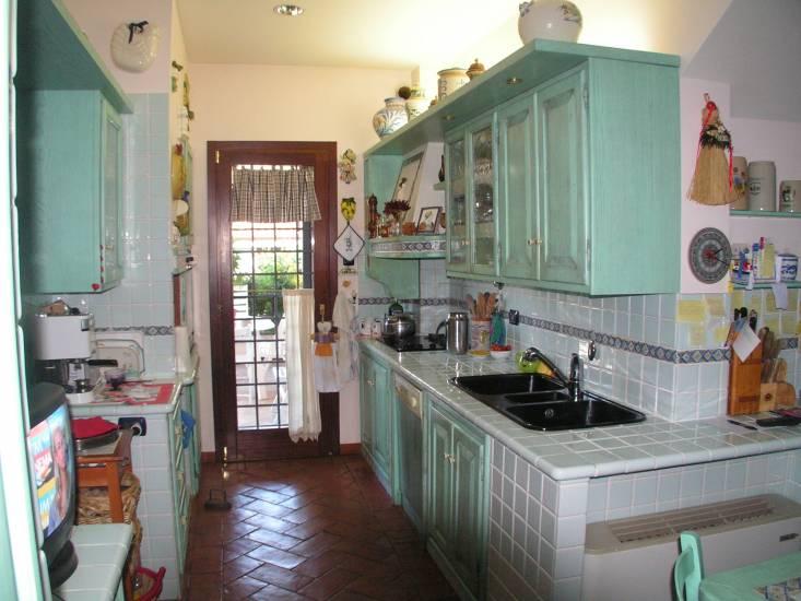 Cucine Country Verde 2 - sistemagiocoitalias.info